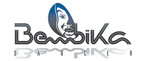 www.bembika.ch